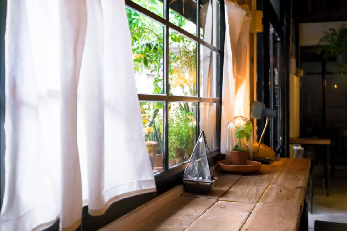 Free Quote From uPVC Windows Buckinghamshire