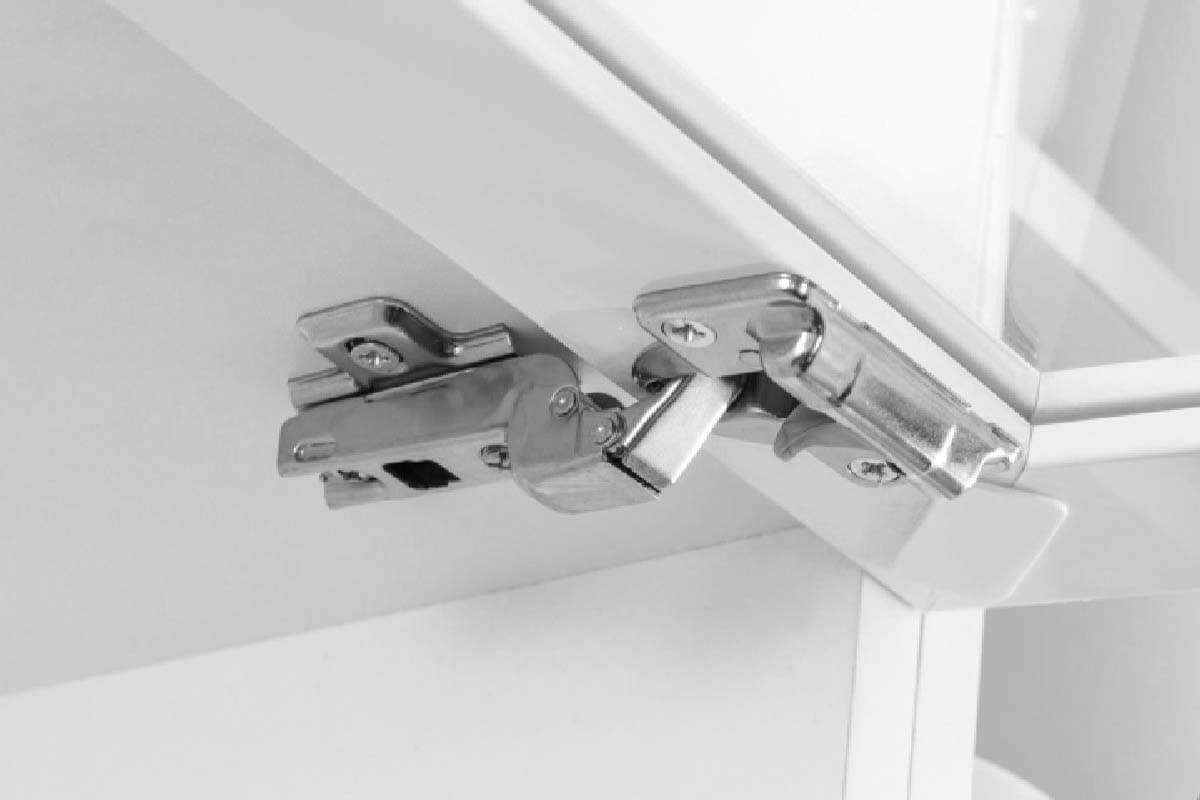uPVC Window Hinges Buckinghamshire